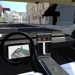 Externa CGI VR Experience Snapshot